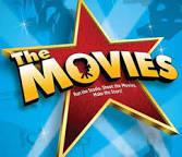 Movie Downloads