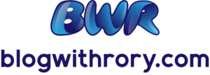 blogwithrory